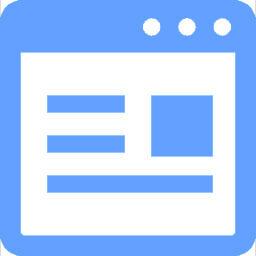 EC icon